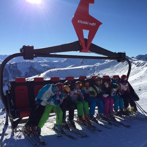 kecerin_sport_skola_skijanja