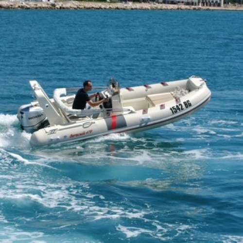 rent_a_boat_kecerin_sport_baraccuda
