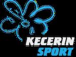 kecerin-sport-logo-mali
