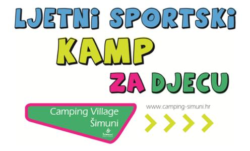 ljetni-sportski-kamp-imuni