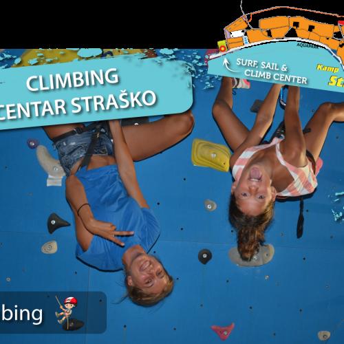 climbing-centar-strasko-web-strasko-5
