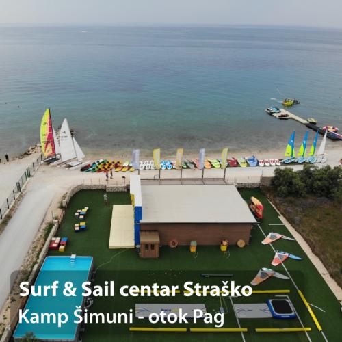 surf-sail-center-strasko-001