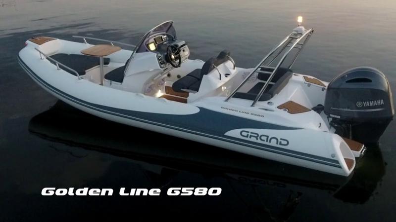 grand-580