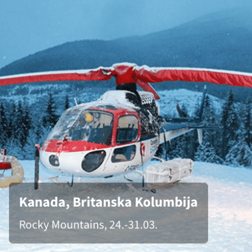 kecerin.hr-kecerin-sport-skijanje-kola-skijanja2