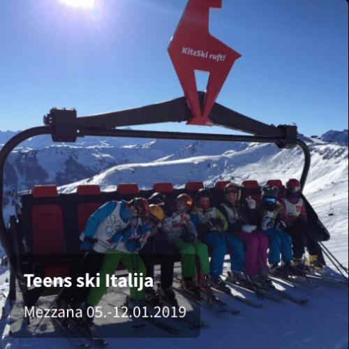 kecerin.hr-kecerin-sport-skijanje-kola-skijanja3