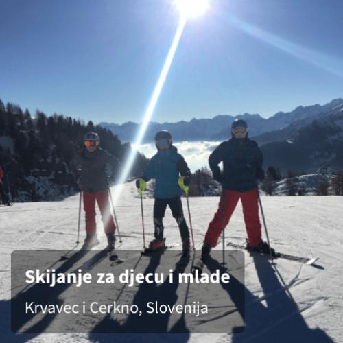 kecerin.hr-kecerin-sport-skijanje-kola-skijanja4
