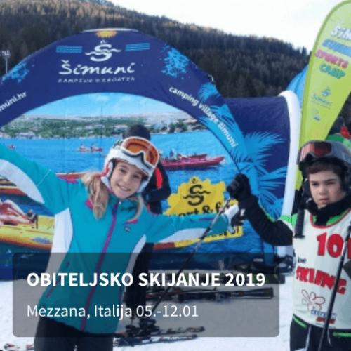 kecerin.hr-kecerin-sport-skijanje-kola-skijanja6
