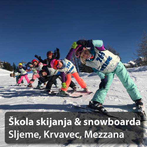 ski-skola-naslovna