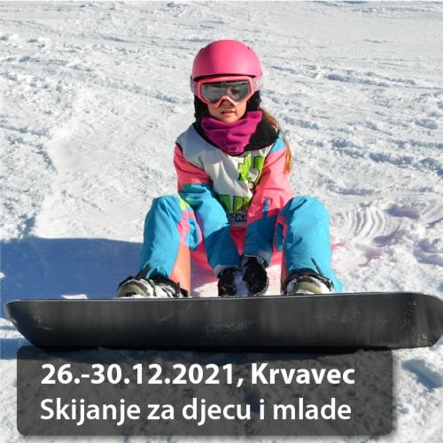 skijanaje-za-djecu-slovenija