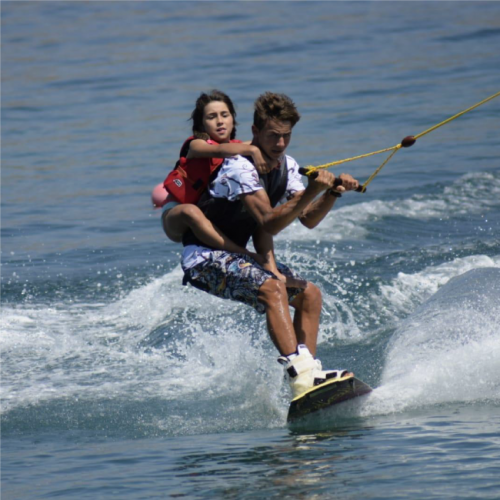 skijanje-na-vodi-zre-001-2020-08-07