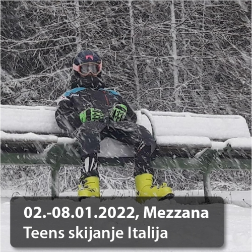 teens-skijanje-italija