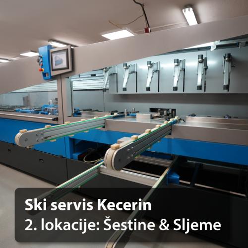 web_ski-servis-naslovna